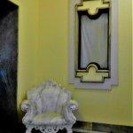 Photo of Casa Museo Boschi di Stefano
