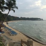 Photo of Royal Cliff Beach Terrace