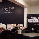Photo of Sugar Rock Restaurant
