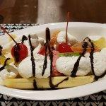 Photo of Panama Grill & Lounge