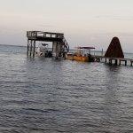 Foto di Blue Bahia Resort