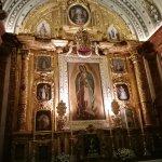 Photo of Basilica de la Macarena