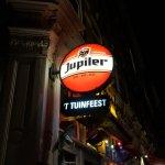 Foto van 't Tuinfeest