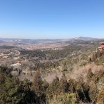 Baimasi Mountain