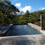 Foto van Lakaz Chamarel Exclusive Lodge