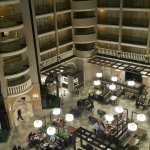 Photo of Embassy Suites by Hilton Orlando - International Drive / Convention Center