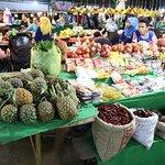 Filipino Market