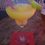 صورة فوتوغرافية لـ OH Mexico Restaurant and Chanchala Indian Restaurant