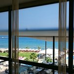 Photo de TUI SENSIMAR KALLISTON Resort & Spa by ATLANTICA