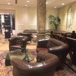 Photo of Hotel Pierre Milano