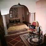Photo of Riad Mille et une Nuits