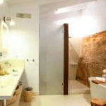 Photo of Predi Son Jaumell Hotel Rural