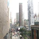 Foto de Cordis, Hong Kong