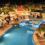 Foto de MH Matera Hotel