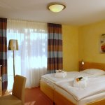 Photo of Quality Hotel Vital zum Stern
