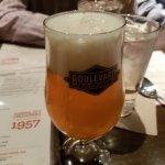 tap beers