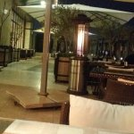 The best hotel in town, marvelous friendly  staff  specially Mr. Anas he did his best to make ou
