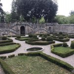 Villa Torrigiani照片