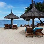 Photo of Hilton Mauritius Resort & Spa