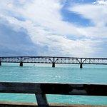 Foto de The Overseas Highway