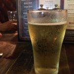صورة فوتوغرافية لـ Keg & Brew Hotel