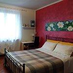 Photo of Bed & Breakfast Santa Lucia