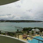 Photo of ANA InterContinental Manza Beach Resort