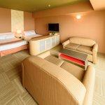 Foto de Okinawa Grand Mer Resort