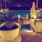 Photo of Anantara Eastern Mangroves Hotel & Spa
