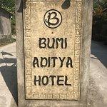 Photo of Hotel Bumi Aditya