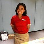 Photo of Ibis Jakarta Tamarin