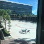 Hilton Anaheim Foto
