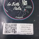 Photo de La Bella Italia
