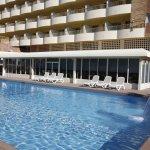 Photo of Hotel Castilla Alicante