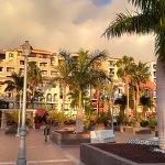 Photo of Sunlight Bahia Principe Costa Adeje