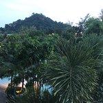 Holiday Inn Resort Krabi Ao Nang Beach Foto