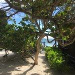 Photo of Tulum Hemingway Romantic Cabanas