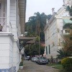 Photo of Hotel Casablanca Imperial