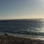 Gnarabup Beach
