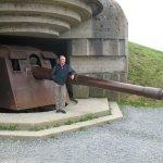 Foto de Longues Battery