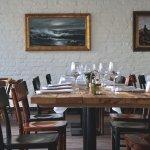 Photo of Restaurant Hieta