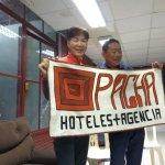Photo of Pacha Hostel