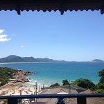 Photo of Barra Beach Club