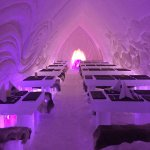 Photo of Arctic SnowHotel & Glass Igloos