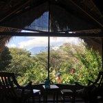 Foto de Hotel Finca del Sol