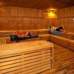 Grupotel Playa de Palma Suites & Spa Foto
