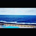 Radisson Blu Resort, Malta St Julian's照片