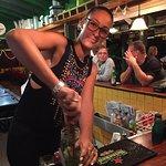 Foto van Topper's Restaurant & Bar