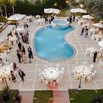 Hotel Ristorante Paradise의 사진