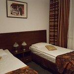 Best Western Hotel Felix Foto